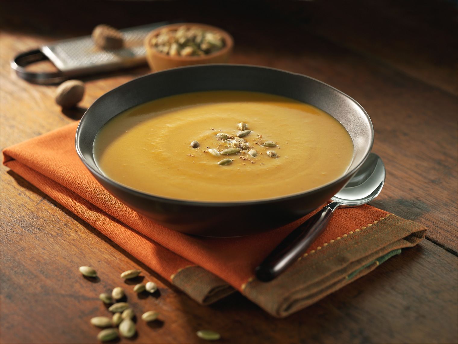 15-PUMPKIN_BISQUE_WEBAPa