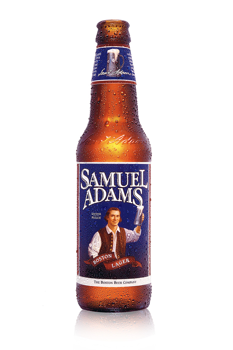 27-SAM_ADAMS_BOTTLE_WEBAPa
