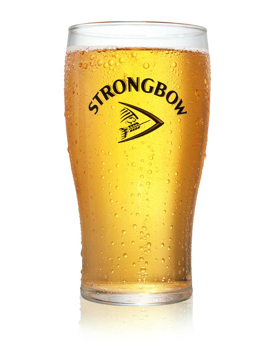 30-STRONGBOW_WEBAPa