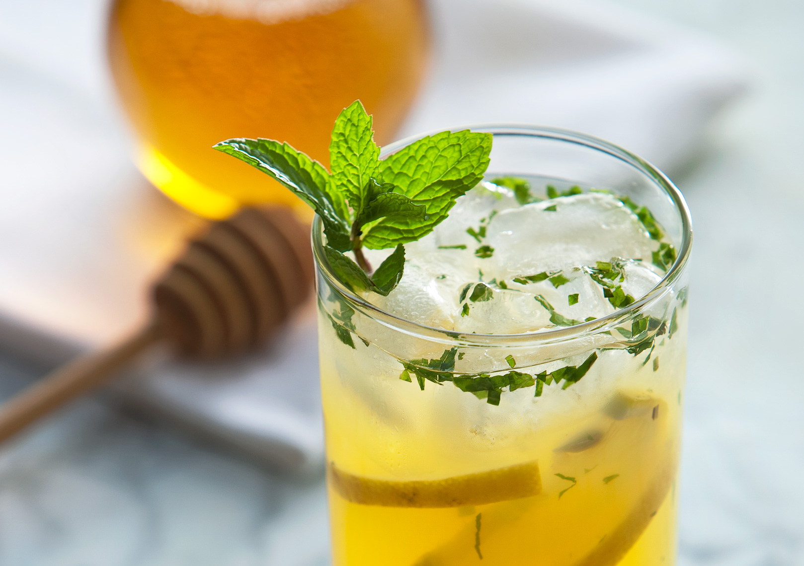 38-HONEY_MINT_COOLER_WEBAPb