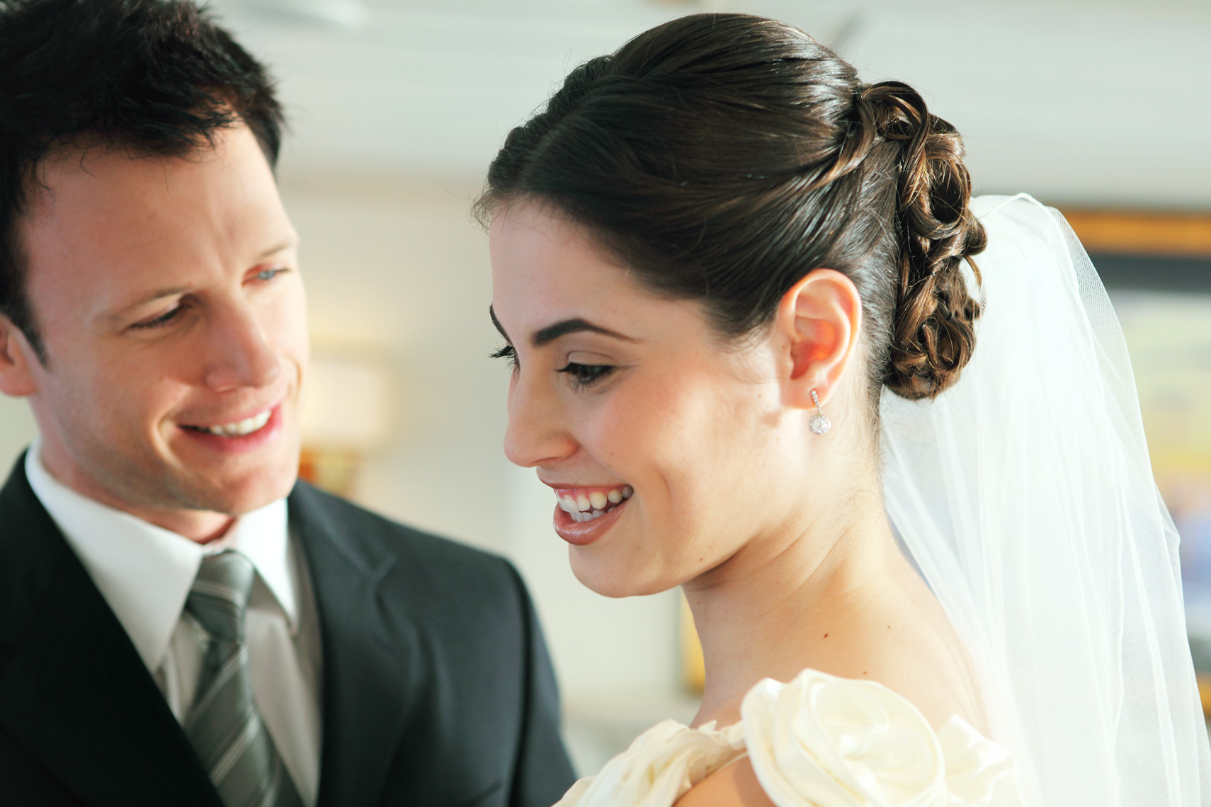 4-BRIDE_GROOM_BHC_WEBAPa