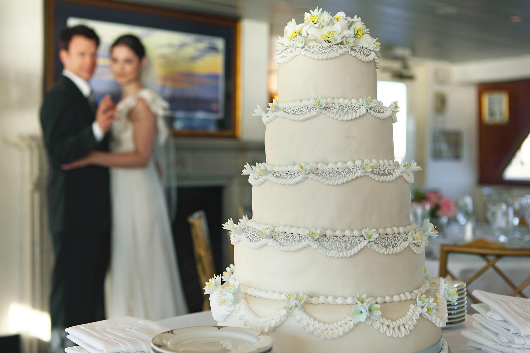 5-WEDDING_CAKE_WEB_APa