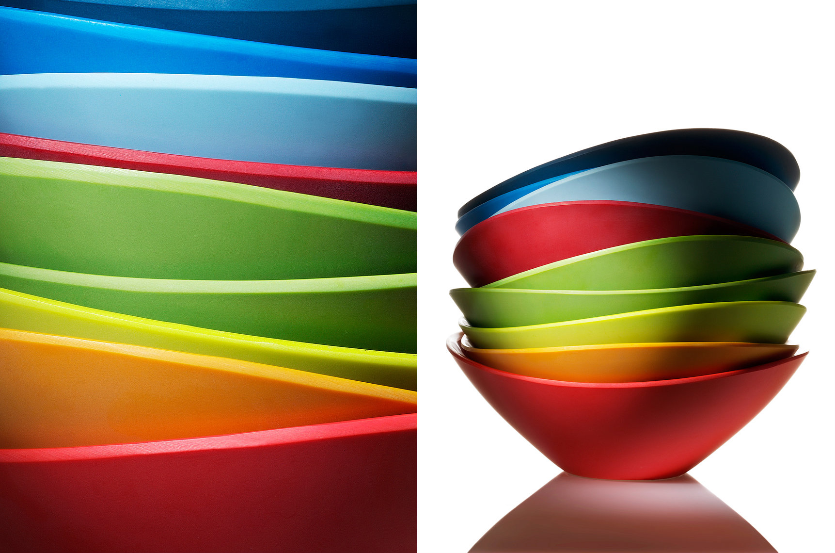 7-COLORED_BOWLS_COMBO